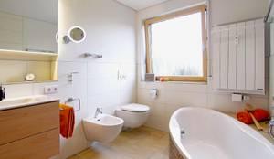 Mit Mosaik Badezimmer Aufpeppen U2013 Stübler GmbH
