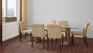 parkett direkt bodenbel ge in berlin homify. Black Bedroom Furniture Sets. Home Design Ideas