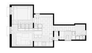 Despues:  de estilo  de LaBoqueria Taller d'Arquitectura i Disseny Industrial