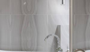 Desio Modern Brass Single Ceiling Pendant Light Led Kitchen Island Lamps Minimalist Style:  Bathroom by Luxury Chandelier