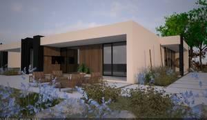 STR#PC:   por Andreia Anjos - Arquitectura, Design e Construção,