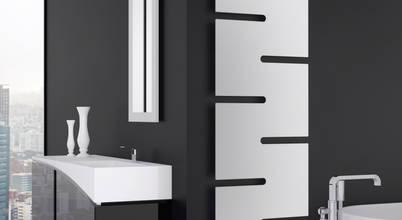 Varela  Design