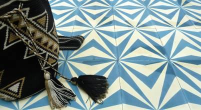 Maria Starling Design