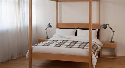 Natural Bed Company