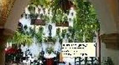Arrizabalaga, Muebles y decoración, S.L.