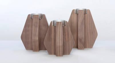 Sacanell Design