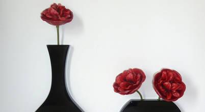 Sabrina Fossi Design
