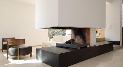 laboratorio di architettura – gianfranco mangiarotti