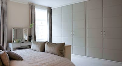 Siobhan Loates Design Ltd