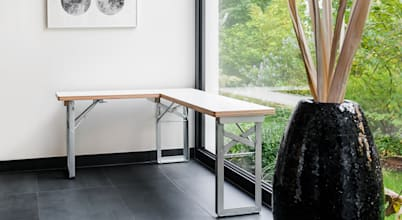 Studio Hartensteiner