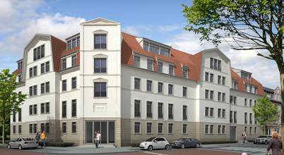Architekt Wallenhorst 11 architekten in wallenhorst homify
