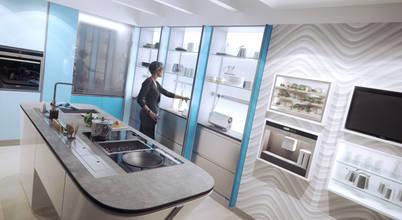 became Arquitectura Interior