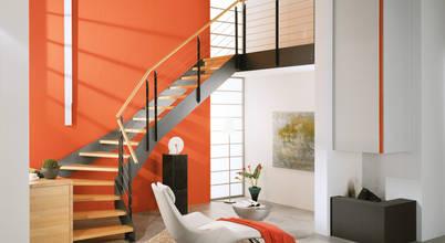 Treppenbau Torsten Jatzke