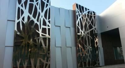 decodesk arquitectura,s.l.