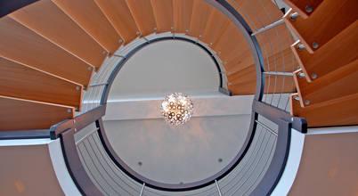 Jüttner Treppen- und Ladenbau GmbH