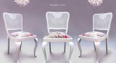 Anne`S Shabby Chic