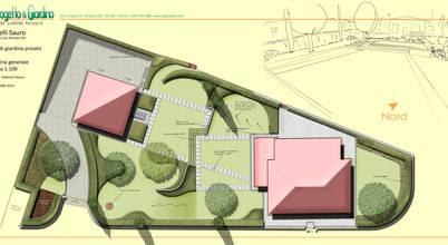 Studio Progetto & Giardino