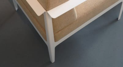 Design  Ari Kanerva – Studio arka