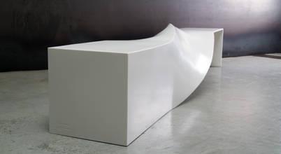 Verónica Martínez Design