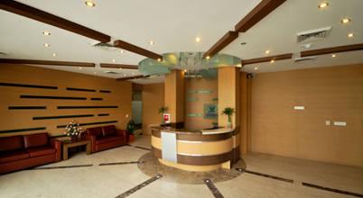 Vijay Kapur Designs