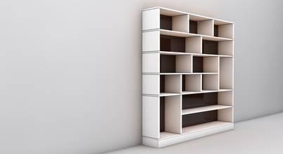 Möbelmanufaktur Grube Carl GmbH