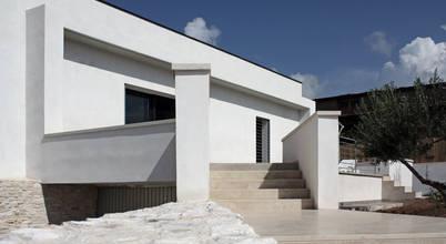 Lillo Giglia Architetto