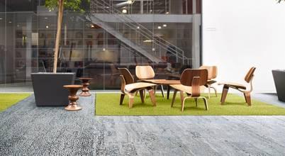 Interface Deutschland GmbH