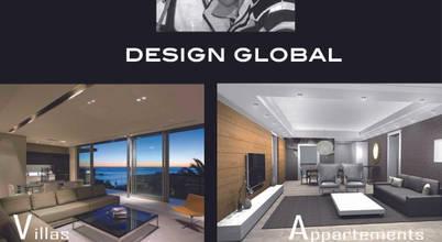 Agence Philippe BATIFOULIER Design