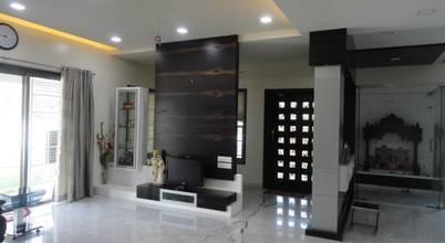 Rd's design center