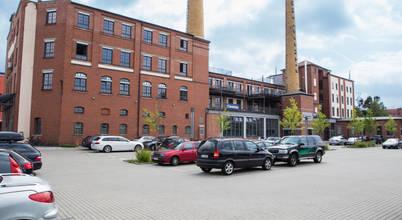 Hübsch & Ramsauer Architekten