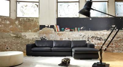 wohnraum pe 1940 gmbh co kg m bel accessoires in mainz homify. Black Bedroom Furniture Sets. Home Design Ideas