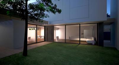 Studio 3xL