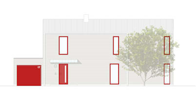Architekturbüro Chylek
