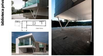 Diego Peruzzo Architetto