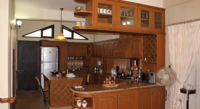 Fine Living Interior Designing and Furnishing Pvt Ltd