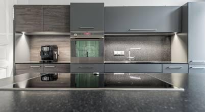 Geilert GmbH