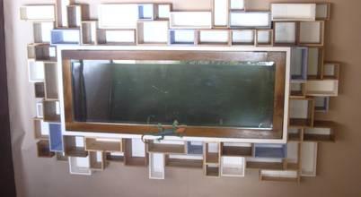 Studio Bozzi