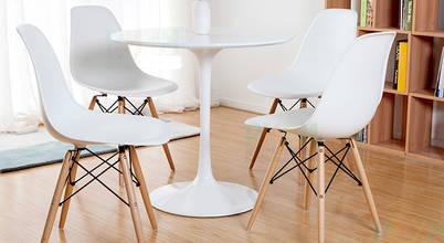 MAV Furniture Co.,ltd