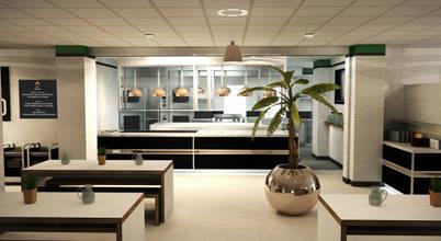 MYA Consulting Ltd