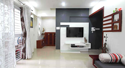 66 Interior Designers Decorators In Pune