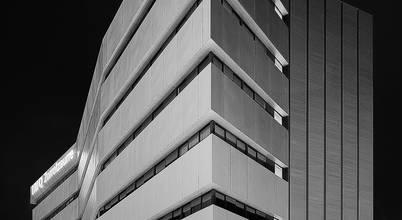 Katsura Arquitectura