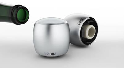 ODIN GmbH