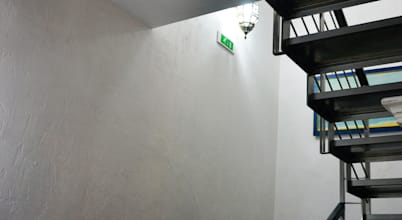 Studio Aronica