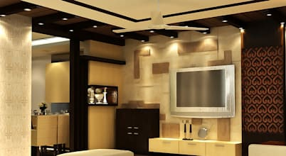 Effects Decors & Interiors