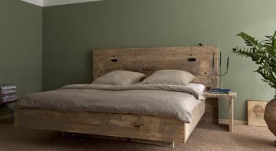 timberclassics  –  Bauholzmöbel – markant, edel, individuell