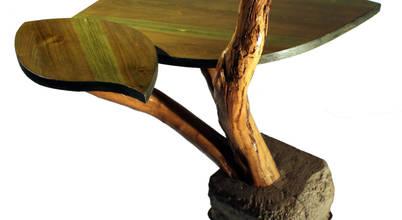 Dimondo Interior Design and Furniture