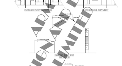 ARM Design & Build Ltd