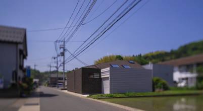 Studio Antena