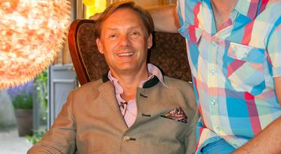 Jürgen Reichert
