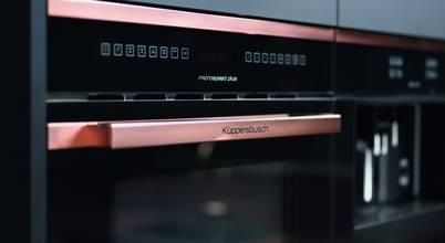 Küppersbusch Hausgeräte GmbH